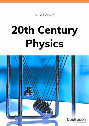 20th-century-physics.jpg