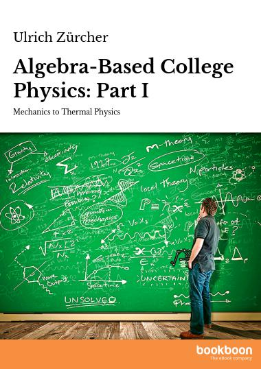 algebra-based-college-physics-part-i.jpg