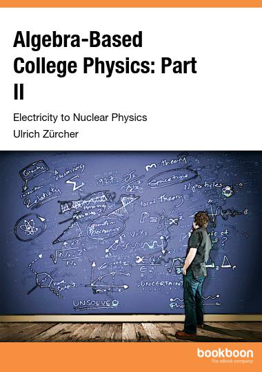 algebra-based-college-physics-part-ii.jpg