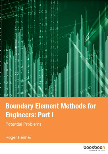 boundary-element-methods-for-engineers-part-i.jpg