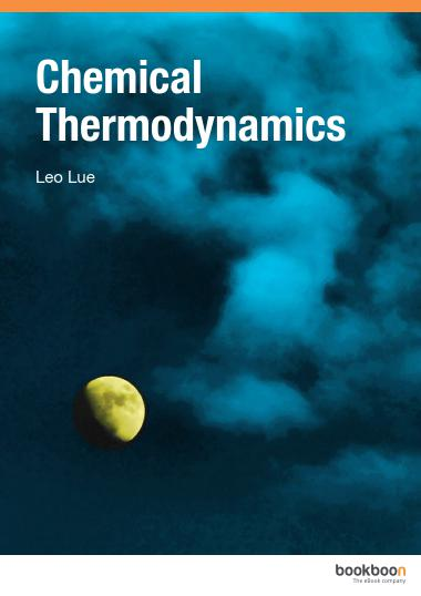 chemical-thermodynamics.jpg