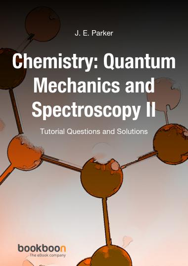 chemistry-quantum-mechanics-and-spectroscopy-ii.jpg