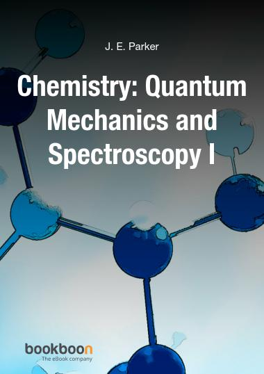 chemistry-quantum-mechanics-and-spectroscopy.jpg