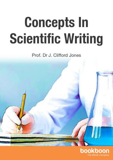concepts-in-scientific-writing.jpg