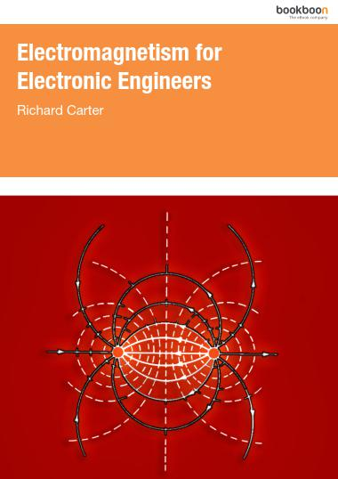electromagnetism-for-electronic-engineers.jpg