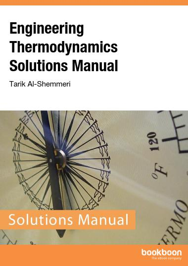 engineering-thermodynamics-solutions-manual.jpg