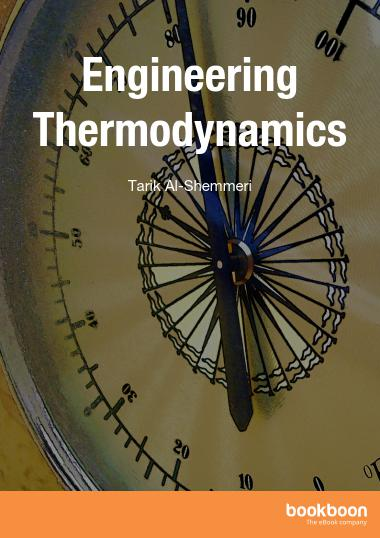 engineering-thermodynamics.jpg
