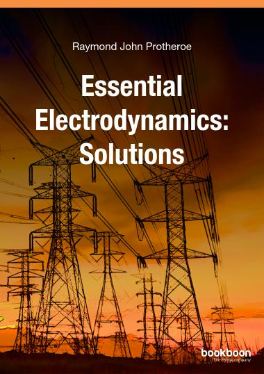 essential-electrodynamics-solutions.jpg
