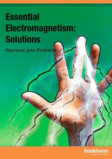 essential-electromagnetism-solutions.jpg