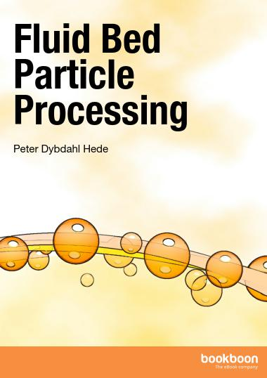 fluid-bed-particle-processing.jpg