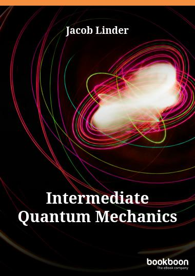 intermediate-quantum-mechanics.jpg