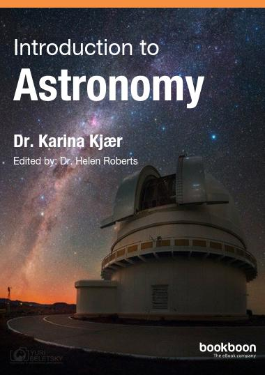 introduction-to-astronomy.jpg