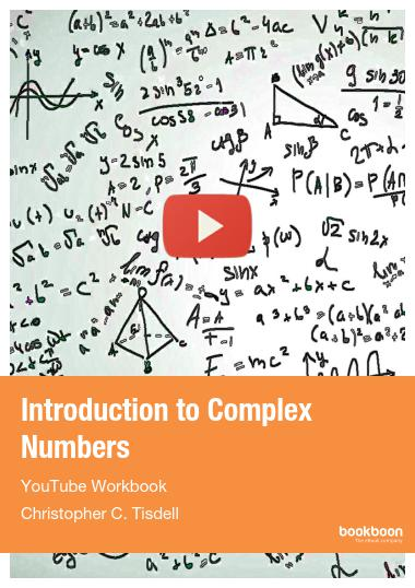 introduction-to-complex-numbers.jpg