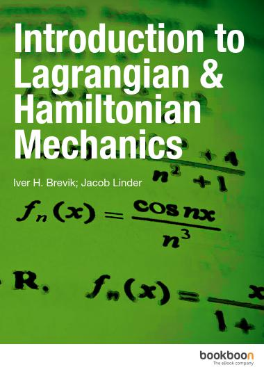 introduction-to-lagrangian-hamiltonian-mechanics.jpg